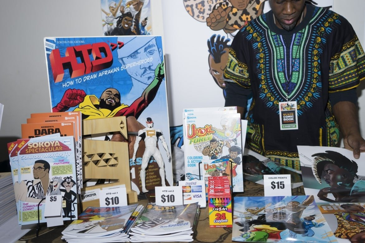 Black-Comic-Book-Festival-at-the-Schomburg-2017-13.jpg