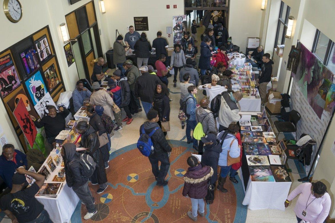 Black-Comic-Book-Festival-at-the-Schomburg-2017-7.jpg