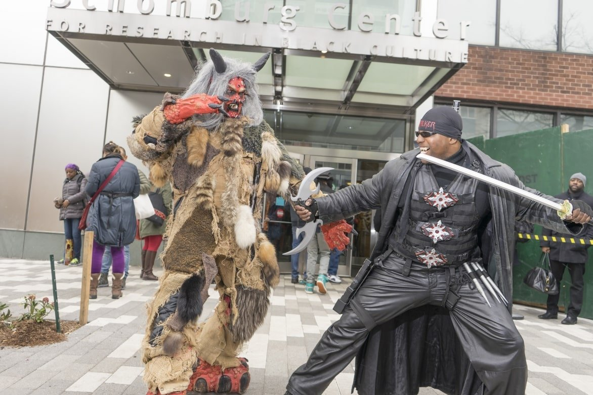 Black-Comic-Book-Festival-at-the-Schomburg-2017-comic-characters.jpg