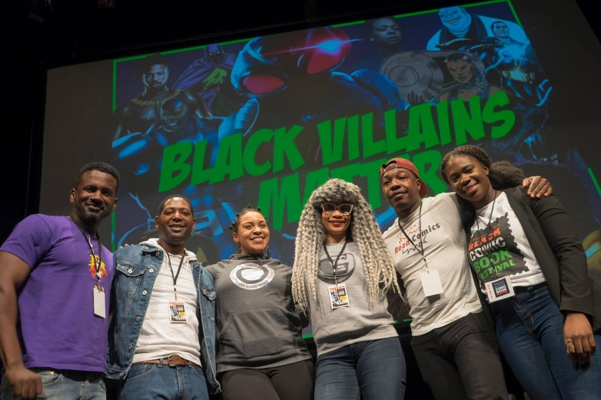 BCBF-Black-Villians-Matter-Panel.jpg