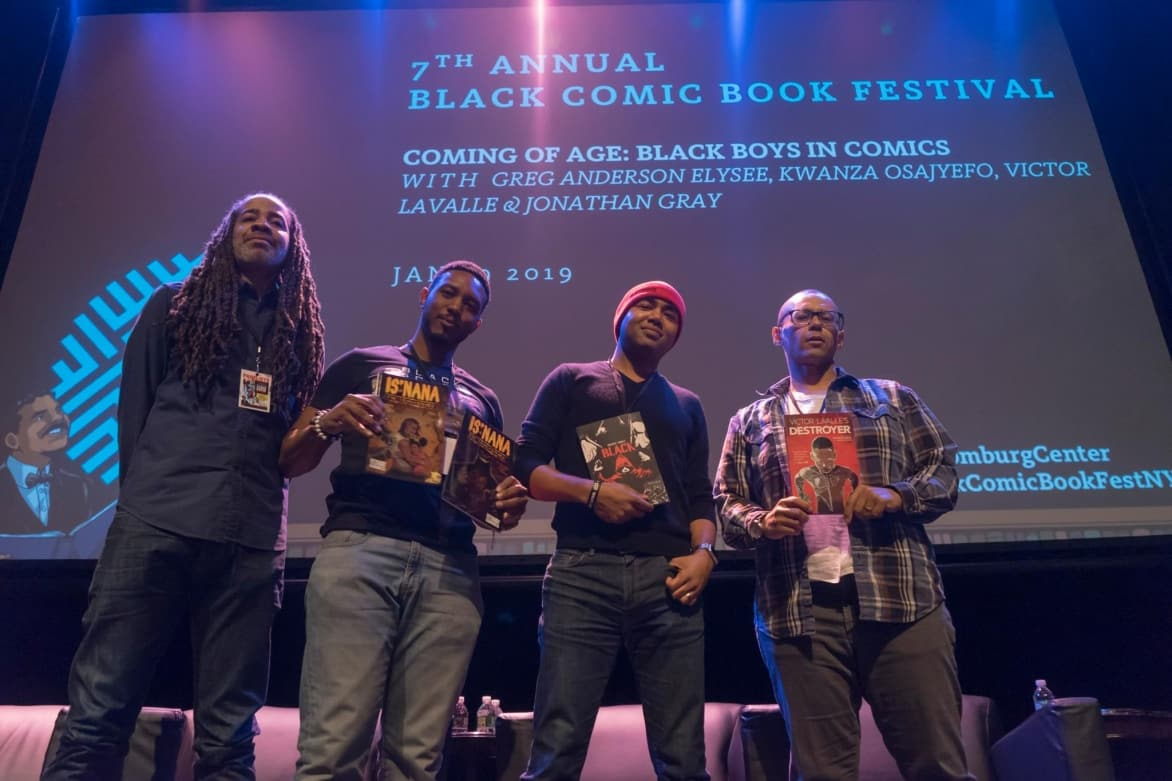 BCBF-Coming-of-Age-in-Comics-Black-Boys-in-Comics.jpg