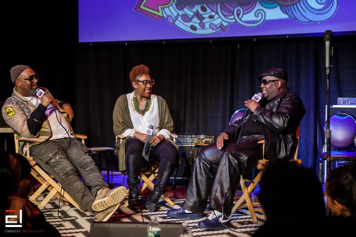 Kindred-Souls-Intimate-Conversation-Series-with-Kool-Moe-Dee.-Photo-credit-Embassy-Interactive.jpg