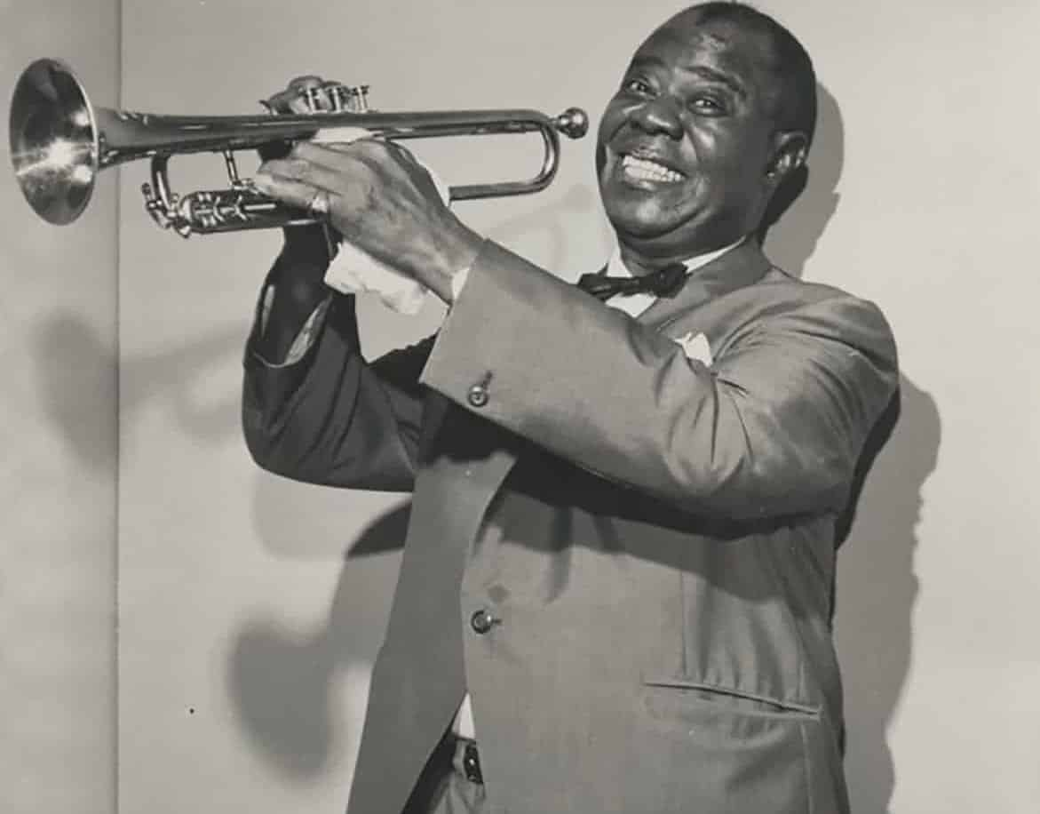 Louis-Armstrong-NYC-digital-archives-1-e1549113698682.jpg