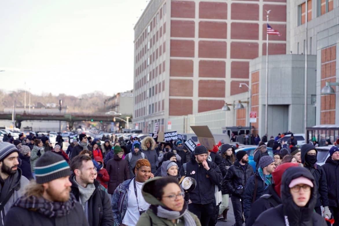 Protestors-at-MDC.jpg