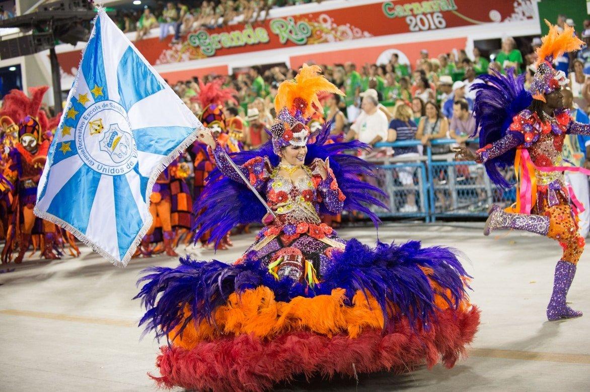 Carnival-RIO-DE-JANEIRO-Brazil-february-08-2016-Samba-school-parade-Unidos-de-Vila-Isabel-during-the-2016-carnival-in-Rio-de-Janeiro-the-Sambodromo.-Flag-Bearer.jpg
