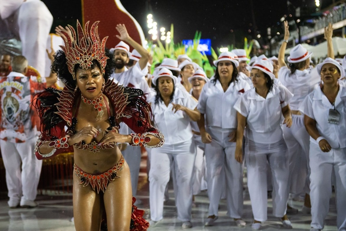 Carnival-Rio-Brazil-march-01-2019-Alegria-da-Zona-Sul-during-the-Carnival-Samba-School-Carnival-RJ-2019-at-Sambodromo-.jpg