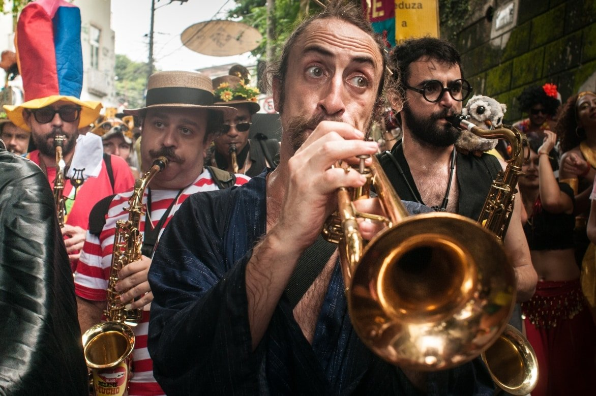 Carnival-Rio-de-Janeiro-Brazil-03032019-Foliões-parade-through-the-streets-of-the-neighborhood-of-Santa-Teresa-in-the-Besame-Mucho-block.jpg