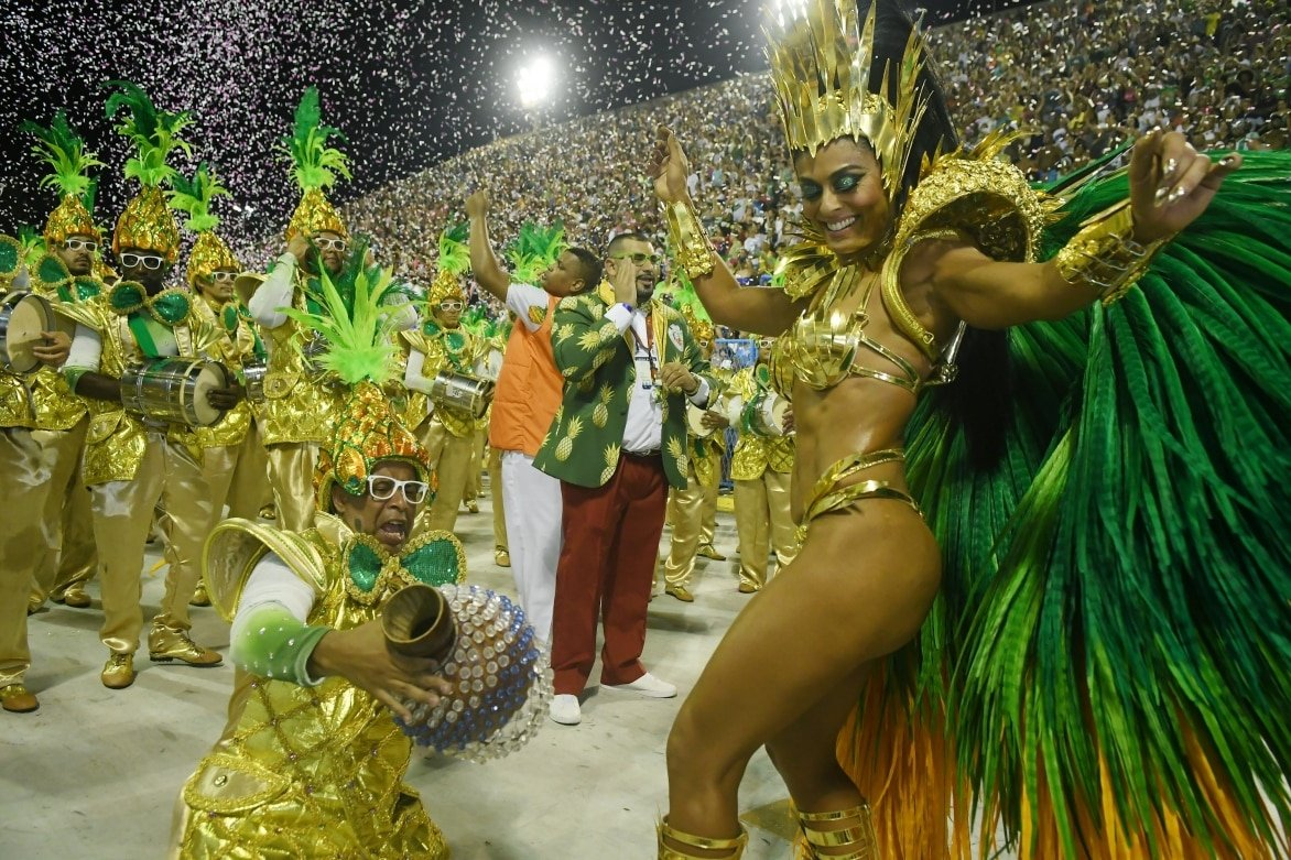 Carnival-Rio-de-Janeiro-February-9-2018.-Parade-of-the-Samba-Schools-of-the-Special-Group-during-the-Carnival-of-Rio-de-Janeiro-considered-the-largest-carnival-in-the-world-in-the-Sambódromo.-.jpg