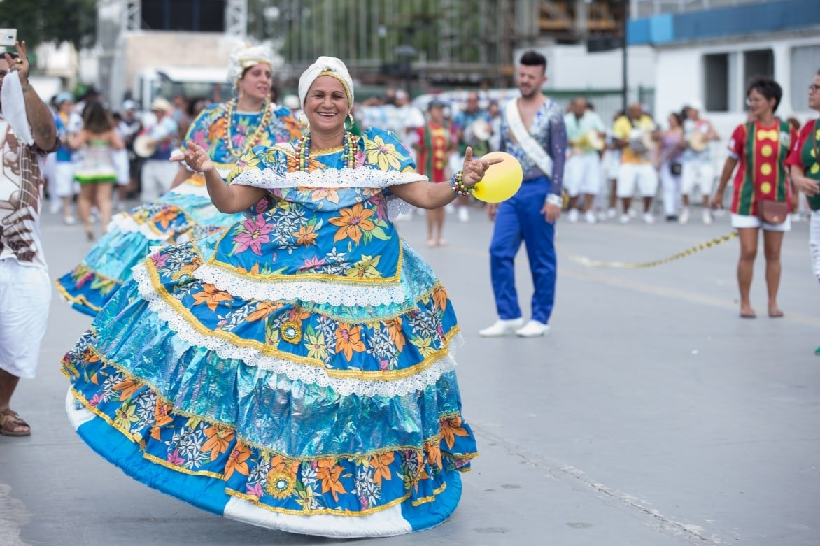 Carnival-Sao-Paulo-Feb-10-2019-Members-of-Albertinense-Samba-School-take-part-in-the-rehearsal-for-the-upcoming-Sao-Paulo-Carnival-2019-at-the-Anhembi-Sambadrome..jpg