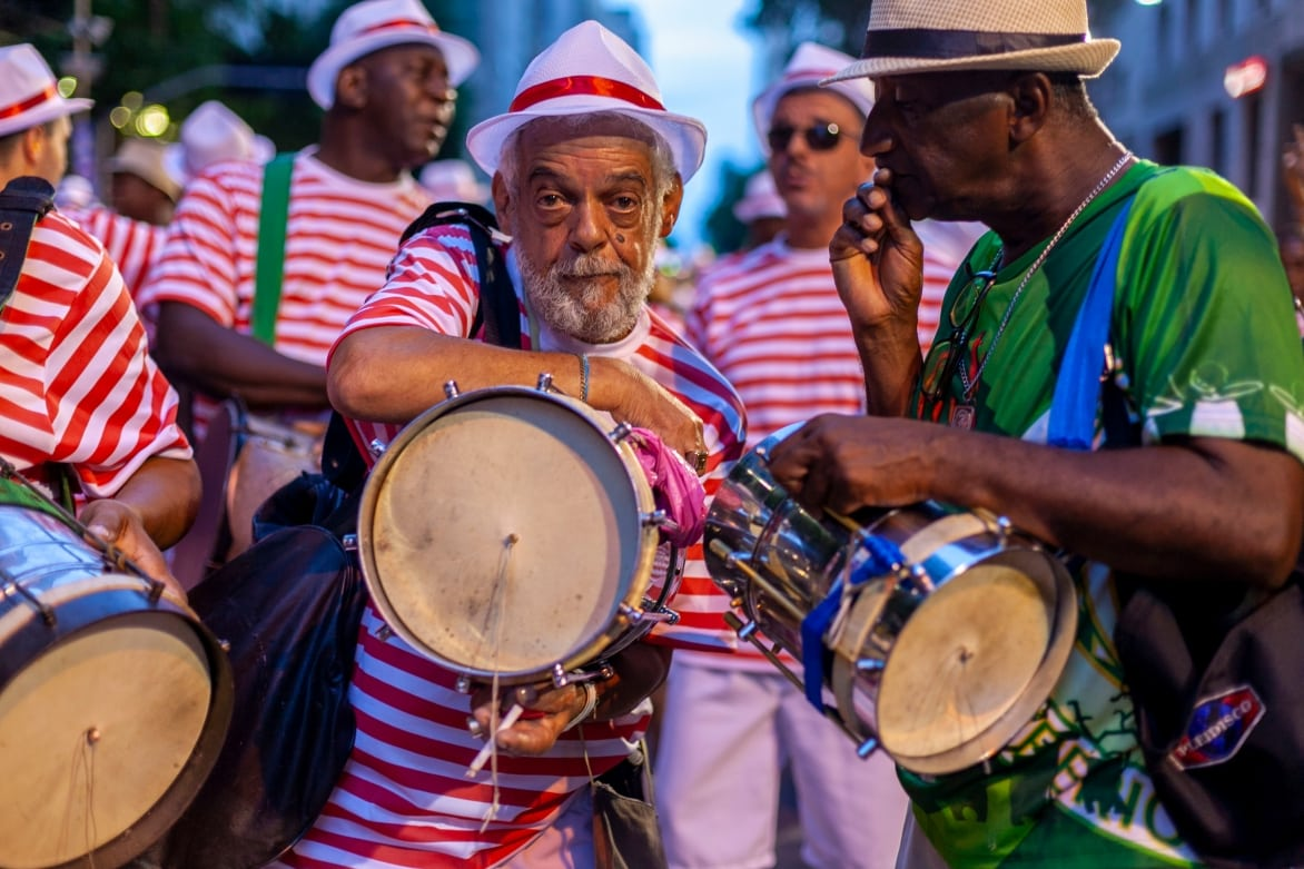 Carnival-amba-drummer-at-a-carnival-block-party-in-the-city-centre-of-Rio-de-Janeiro-amongst-other-musicians-.jpg