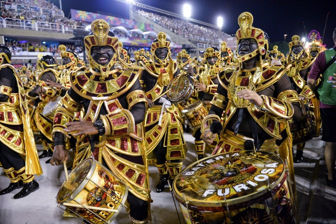 Carnival-drummers-Rio-Brazil-february-12-2018-Samba-School-Salgueiro-perform-at-Marques-de-Sapucai-known-as-Sambodromo-for-the-Carnival-Samba-Parade-competition.jpg