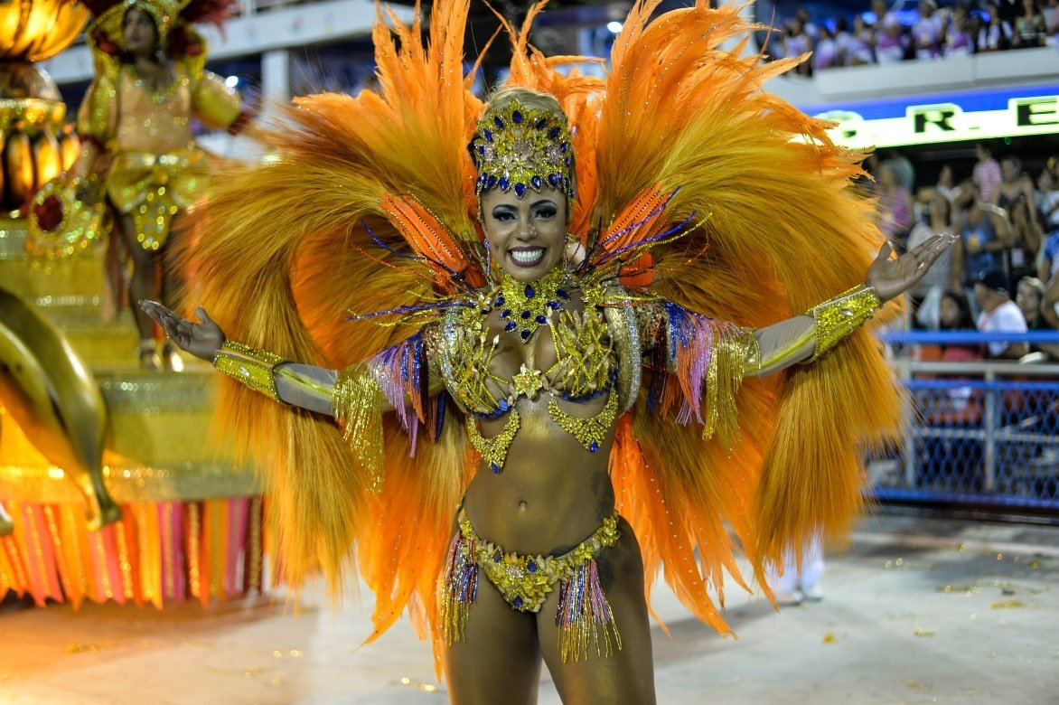 Carnival-pasissta-Rio-Brazil-february-17-2018-Samba-School-perform-at-Marques-de-Sapucai-known-as-Sambodromo-for-the-Carnival-Samba-Parade-champions.jpg