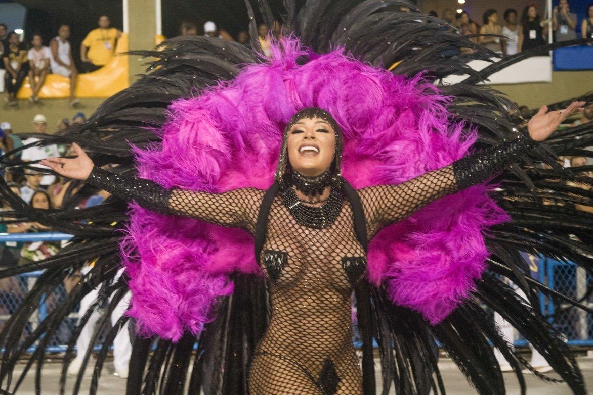 Carnival-passista.jpg