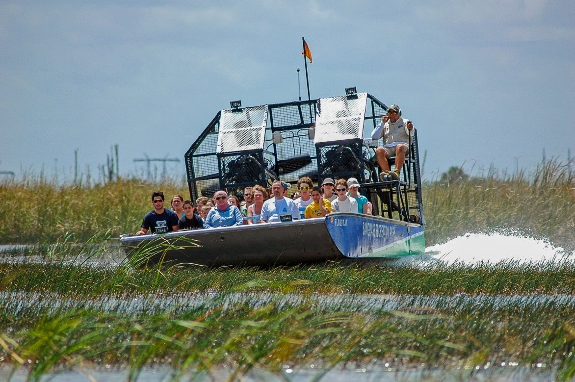 Florida-Everglades-tourboat-2.jpg