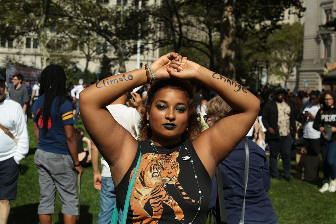 Climate-Justice-March-New-York-11.jpg