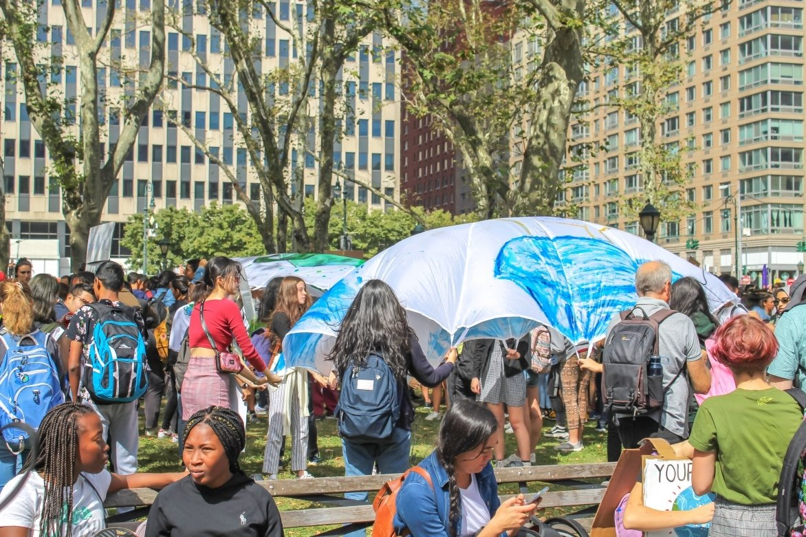 Climate-Justice-March-New-York-5.jpg