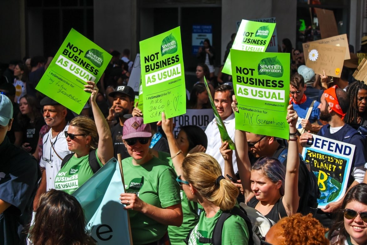 Climate-Justice-March-New-York-8.jpg