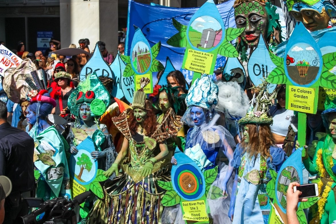 Climate-Justice-March-New-York-9.jpg