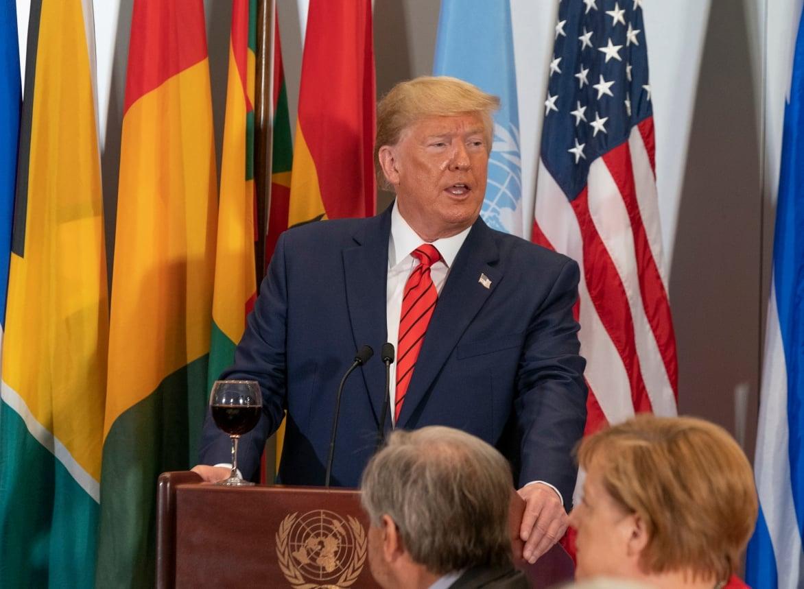 Donald-Trump-at-UN-Event.jpg