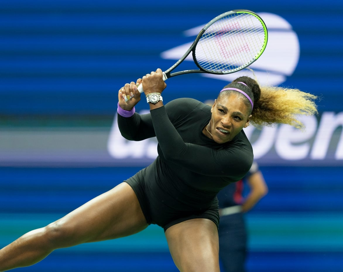 Serena-Williams-US-Open-2019-final-rounds.jpg