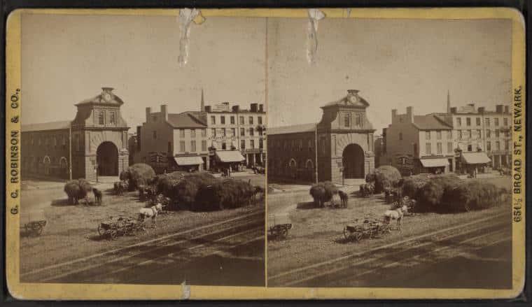 Newark-651-12-Broad-Street-Centre-Market-Newark-1870-1.jpg