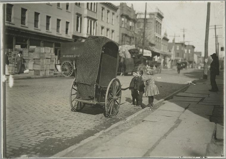 Newark-vintage-photo-between-1900-1937.jpg