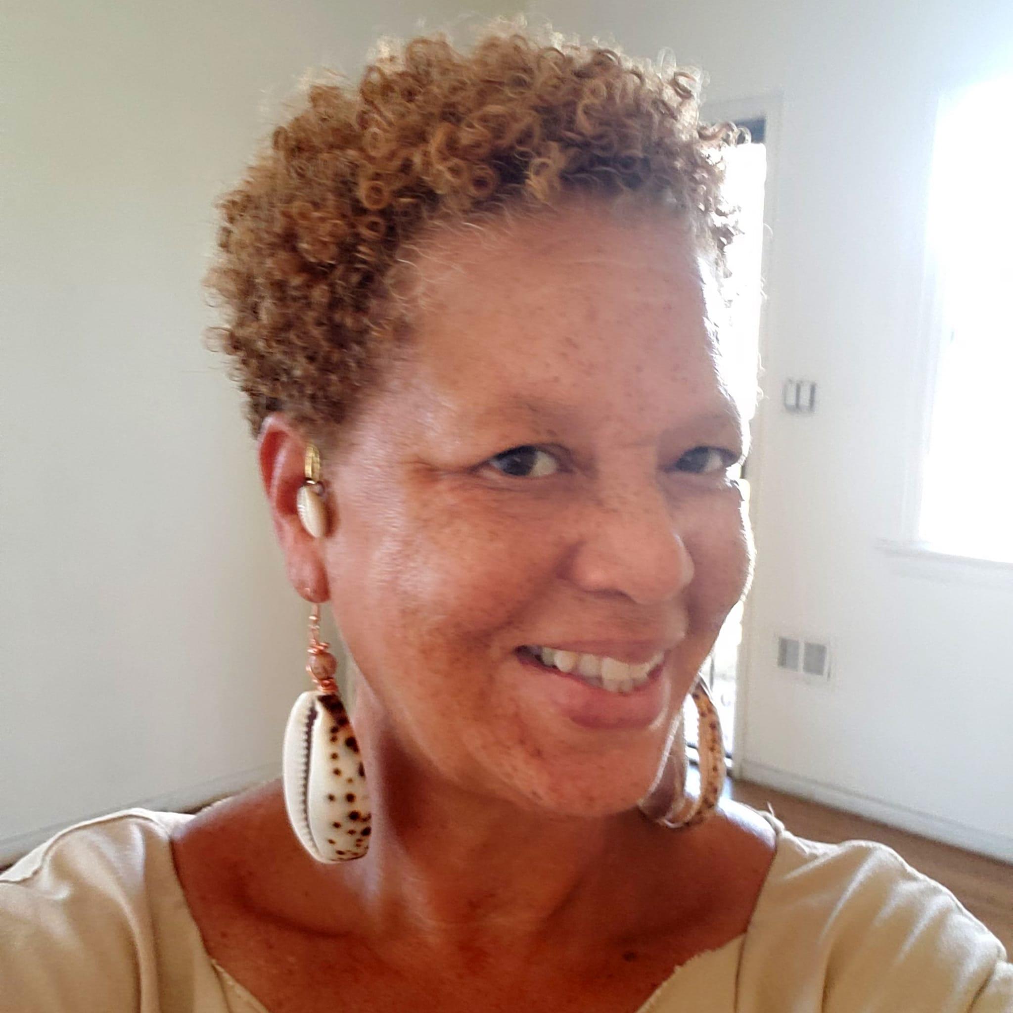 Sandra-Lorraine-Coleman-scaled.jpg