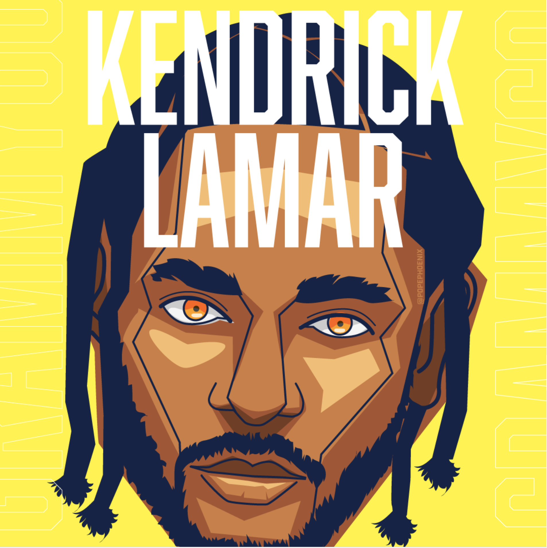 Grammy-2018-Kendrick-Lamar-William-Pope.png