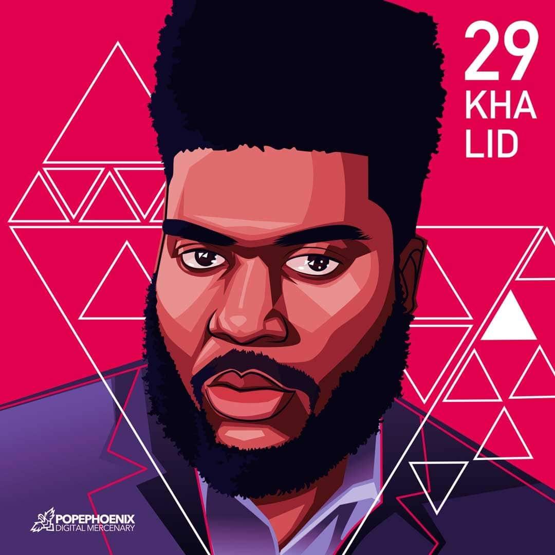 Grammy-Family-2020-Khalid-Illustrations-by-William-Pope.jpeg