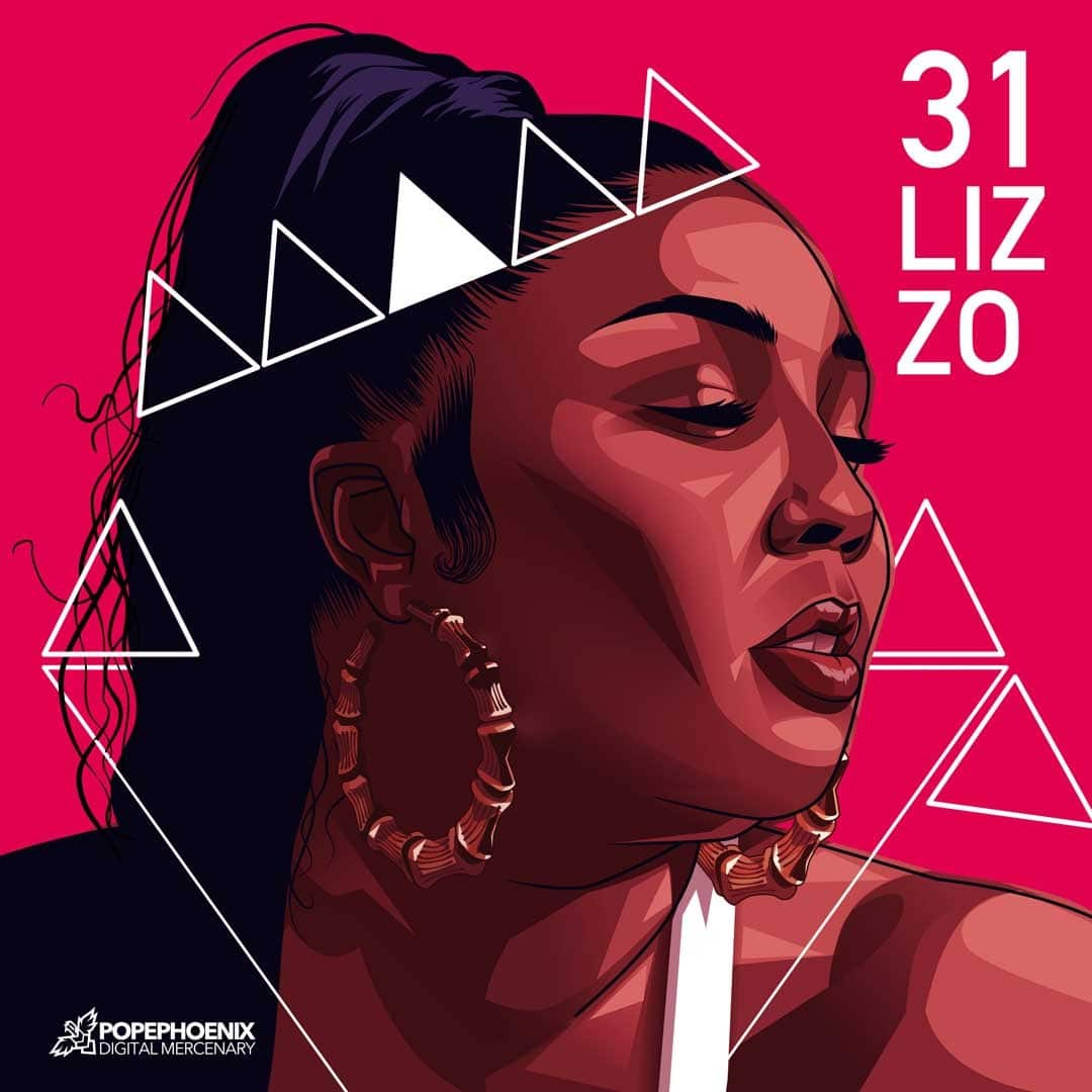 Grammy-Family-2020-Lizzo-Illustrations-by-William-Pope.jpeg
