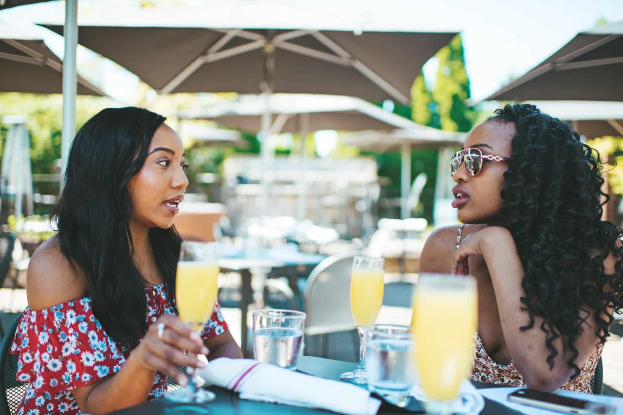 IWD-girl-friends-having-a-conversation_t20_Qa2orb-scaled.jpg